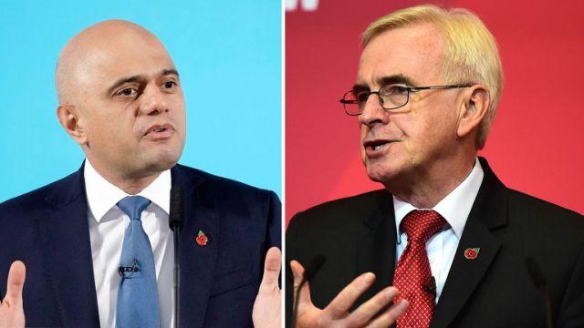 Chancellor and vice-chancellor