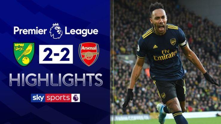 Brendan Rodgers debería ir al Arsenal, dice Paul Merson | Noticias de futbol 10