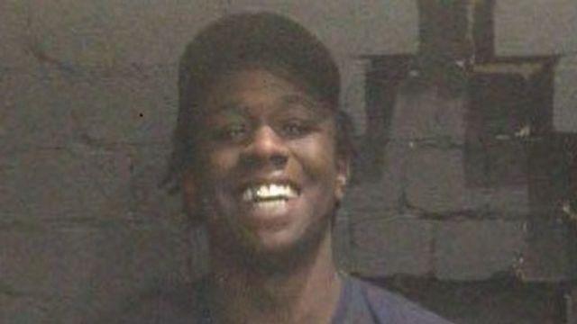 Kamali Gabbidon-Lynck was murdered in Wood Green, north London