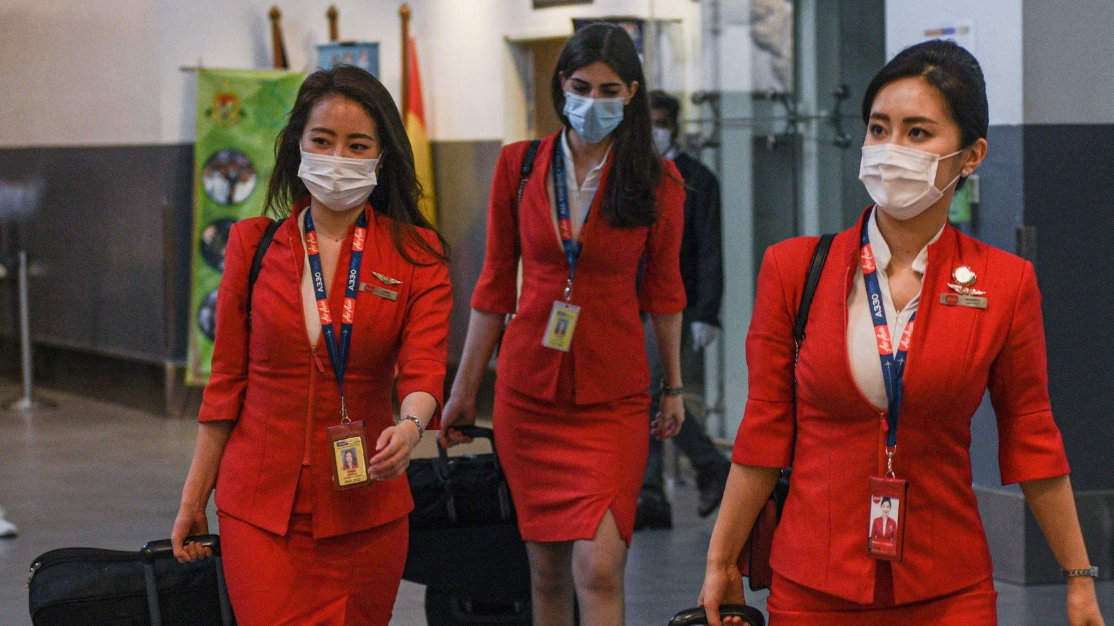 Coronavirus: What to do if your China flight is suspended | World ...