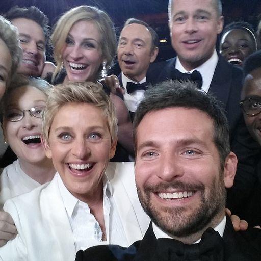 The Oscars: An A-Z Guide