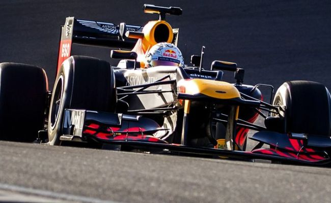 Max Verstappen Hails Zandvoort Revamp And Talks Up F1 2020