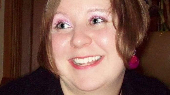 Katy Davis died within three days of twin sister Emma after being tested positive for COVID-19