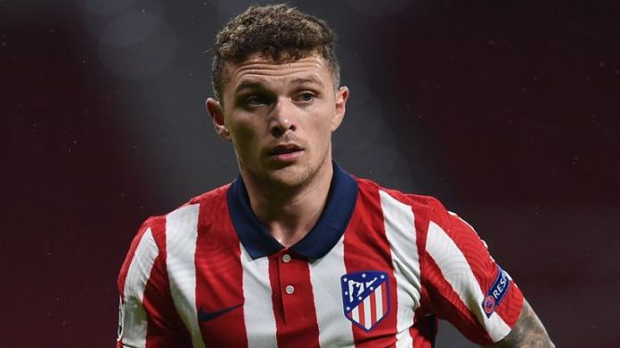 Sky Sports News reporter Geraint Hughes explains the 10-week worldwide football ban given to Atletico Madrid and England defender Kieran Trippier after he breached betting rules