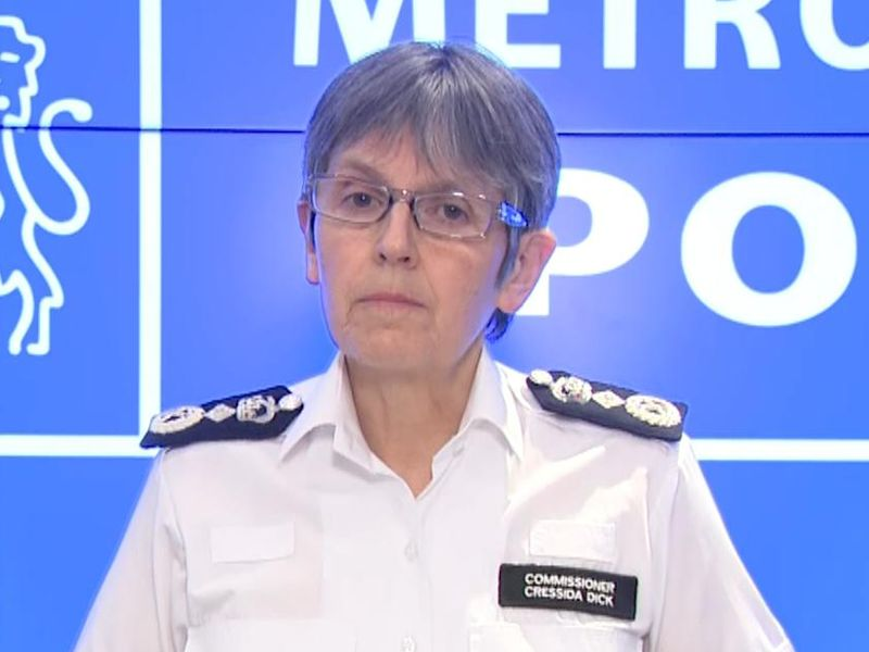 https news sky com story police searching for missing sarah everard discover human remains in woodland in kent 12241833