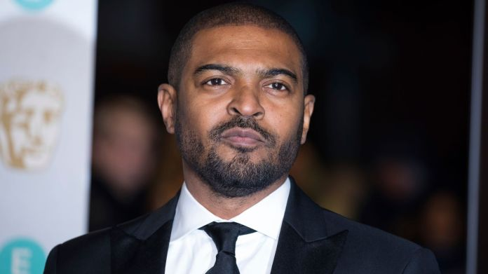Noel Clarke quits the production company following misconduct Allegations
