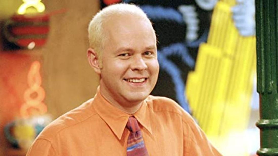 Actor who played Gunther in Friends reveals cancer diagnosis thumbnail