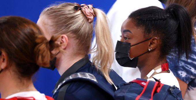 <a href='https://www.skysports.com/olympics/live-blog/15234/12358749/tokyo-2020-build-up-live'>Tokyo Olympics Day 10: Team GB eying up gymnastics medal after Biles pulls out again</a>