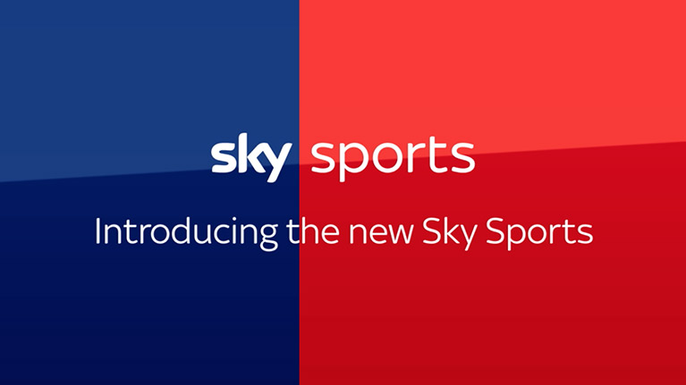 Image result for sky sports