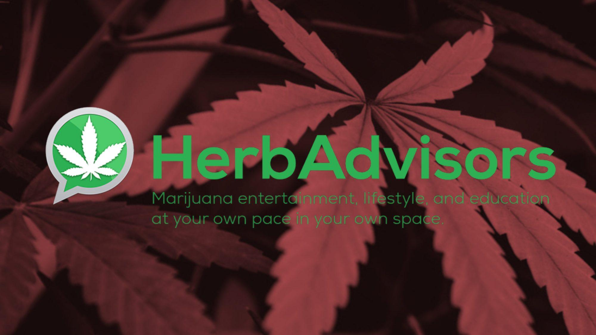 HERB ADVISORS