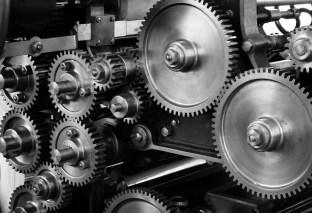 Jak fungují automatické převodovky?