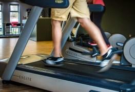 Výběr běžeckého pásu: na co se zaměřit?