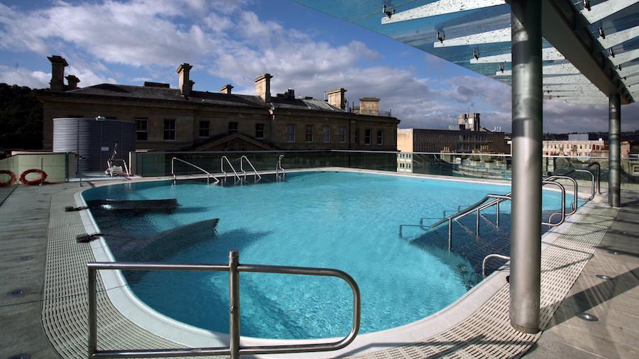 3439-Bath-Thermae-Spa