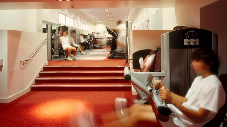 3451-UCS-Internal-Gym