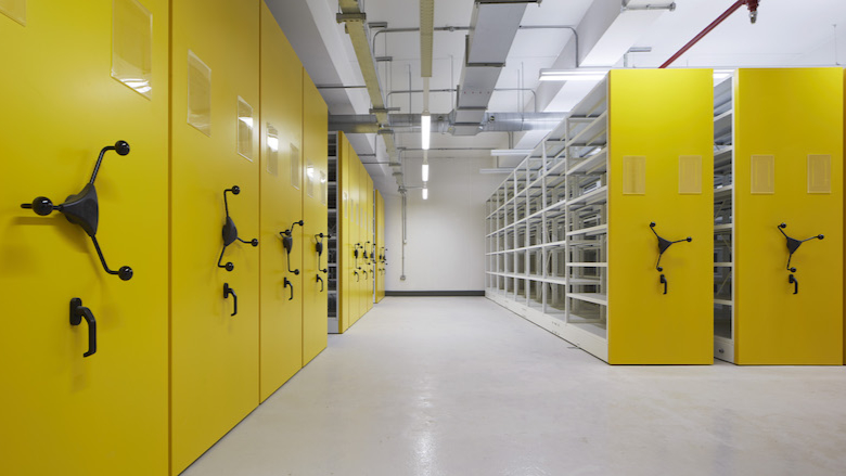 4208-HARC-Interior-yellow