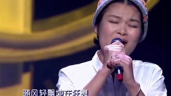 中國好歌曲第一季第一期《野子》獨特的嗓音讓人起雞皮疙瘩-影視綜視頻-搜狐視頻