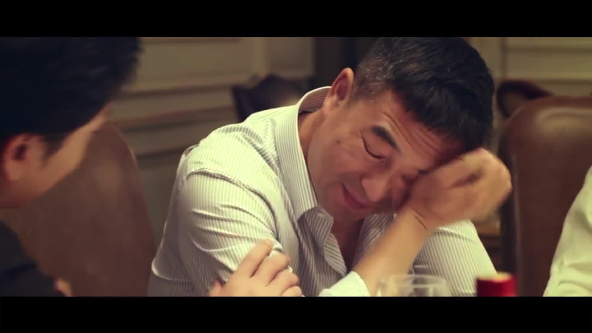 樊凡《普通朋友》-電視劇《我的!體育老師》插曲-音樂視頻-搜狐視頻