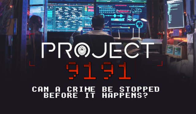 Project 9191 Review- Hit or Flop