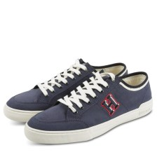 Tommy Hilfiger Core Corporate FW02168 093-0095326 Σκούρο Μπλε