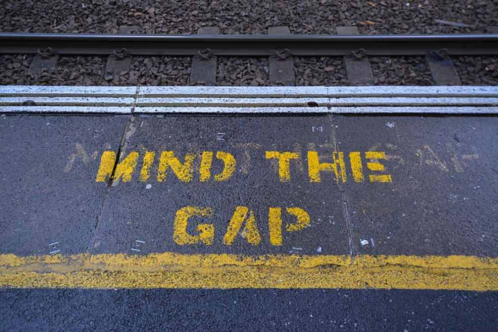 Here's Why The IT Skills Gap Is Still A Problem