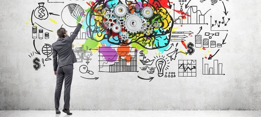 Design Thinking: Make Innovations Happen