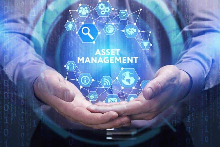 SAP Introduces Intelligent Asset Management