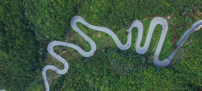 Private Roadmap To S/4 Hana