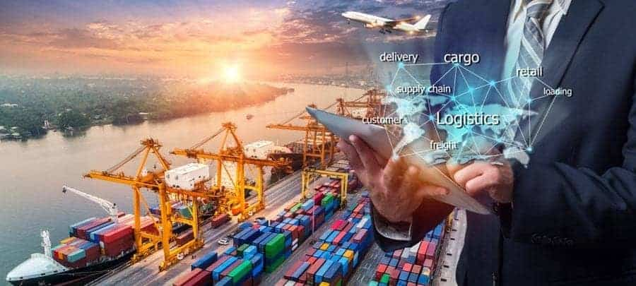 Digital Supply Chain: Expectations Versus Reality