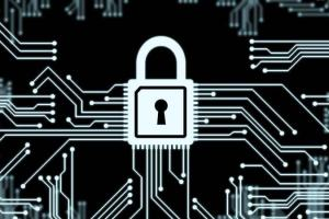 DevOps: New Report Shows How To Reduce Security Risk