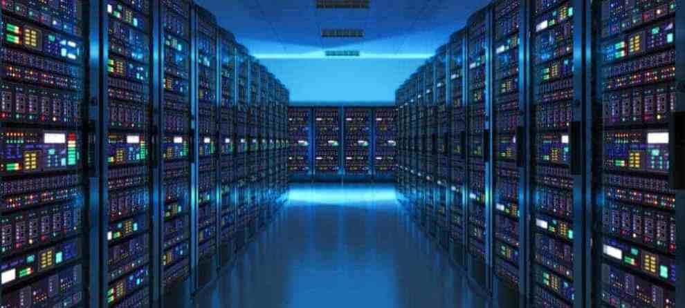 Suse Introduces Enterprise Storage 6