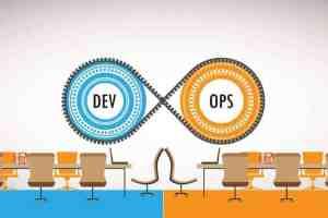 DevOps And Security Belong Together