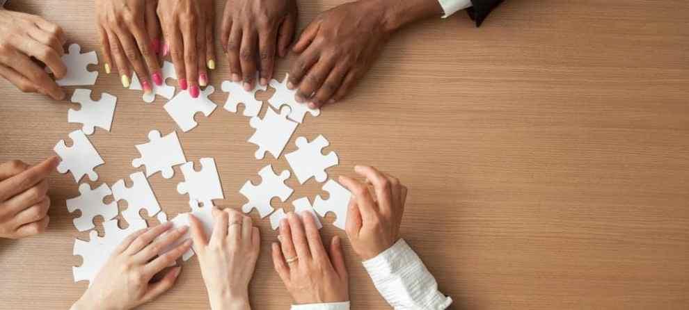 Accenture Integrates Qualtrics EmployeeXM Into myConcerto