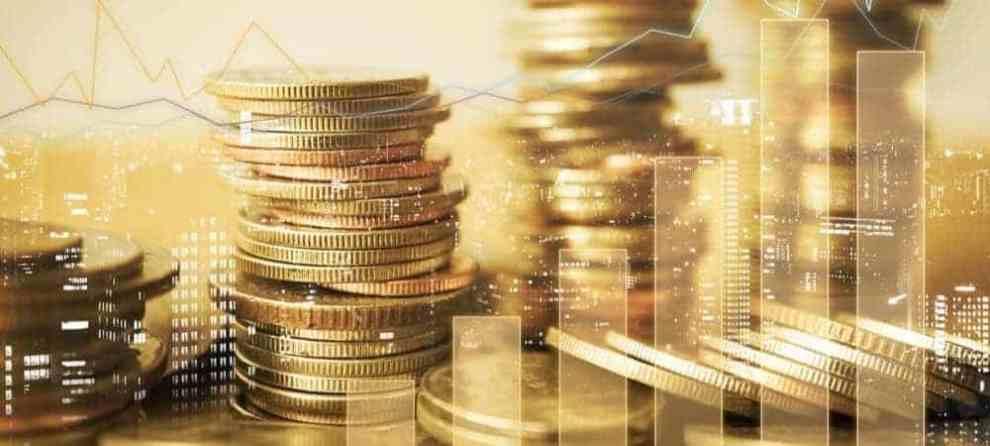DSAG's Andreas Oczko Talks SAP License And Price