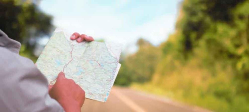 Business Transformation Roadmap SAP S4 Hana [shutterstock: 526869382, WIRACHAIPHOTO]