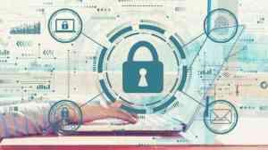 Gartner Security Risk Management Threat [shutterstock: 1701075913, TierneyMJ]