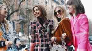 Heuritech Ai Fashion [shutterstock: 1040081671, Creative Lab]