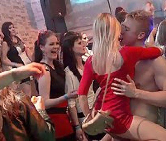 Party Porn Popular Videos Page