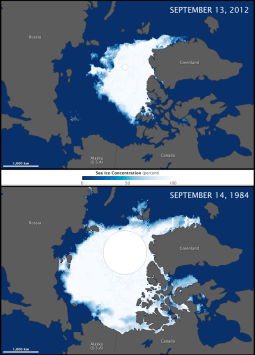 arctic_sea_ice_minimum_comparison