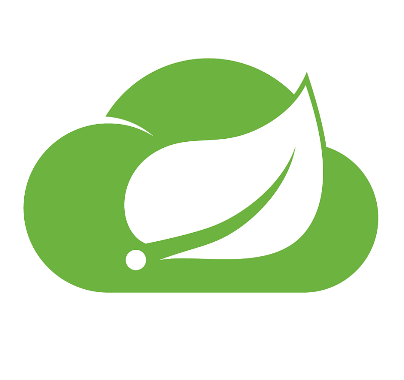 Spring cloud blueprint for successful microservices e4developer spring boot provides opinionated way of making a microservice spring cloud gives you an opinionated framework for getting your architecture around them malvernweather Image collections