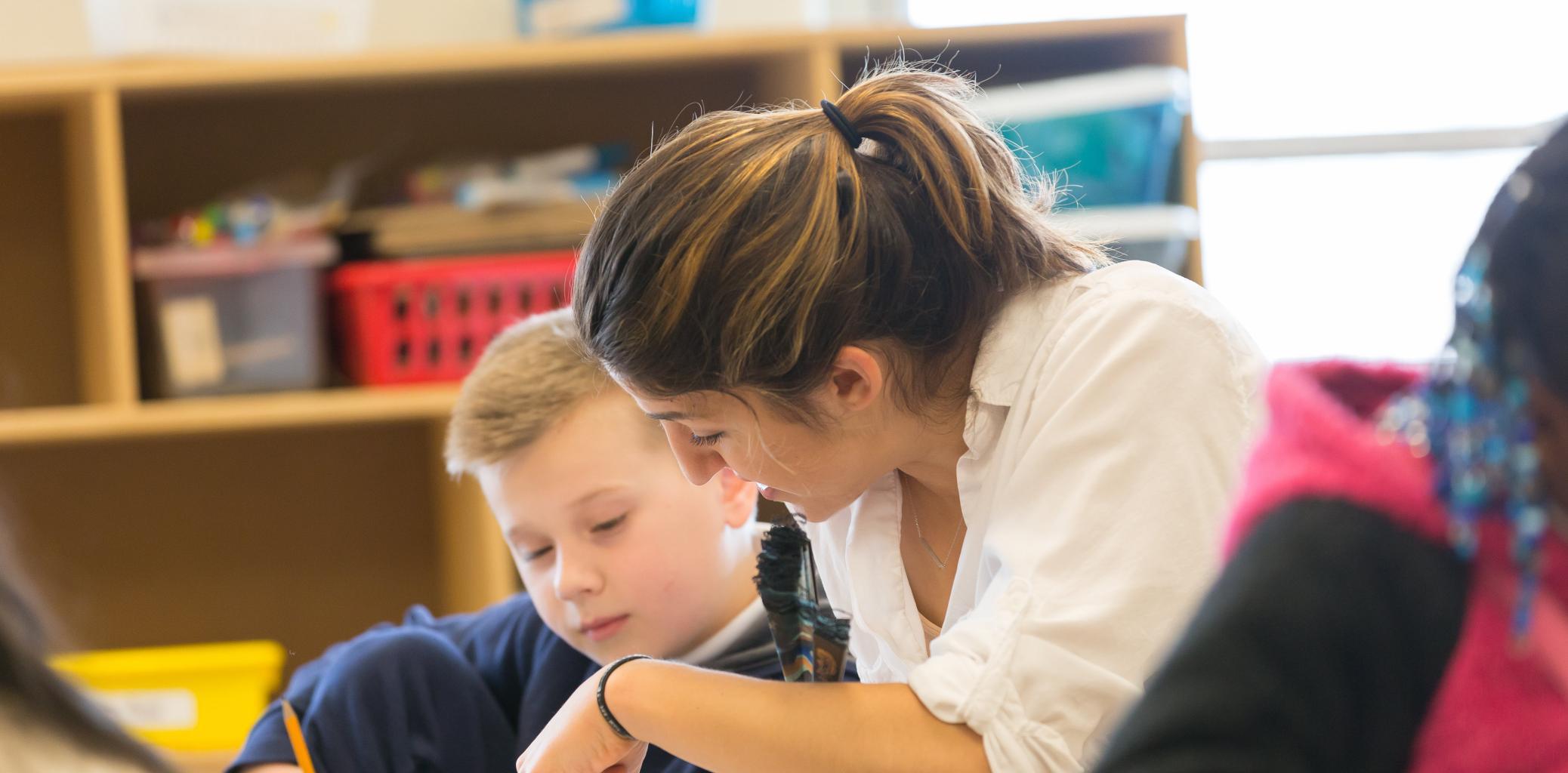 Connecticut Educators Excellence
