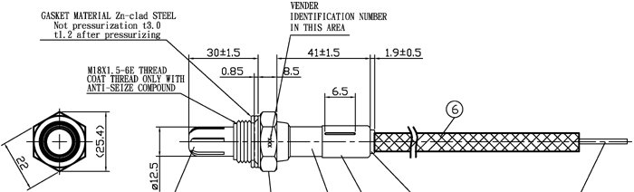 OS1 1000?resize\\\\\\\\\\\\\\\=665%2C201 mercedes bosch o2 sensor 4 wire wiring diagram wiring diagrams o2 sensor 4 wire diagrams at edmiracle.co