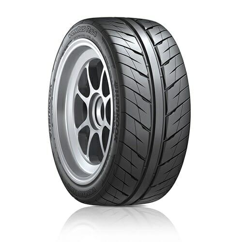2020 Hankook Ventus RS4 Review & Rating - Driving Press