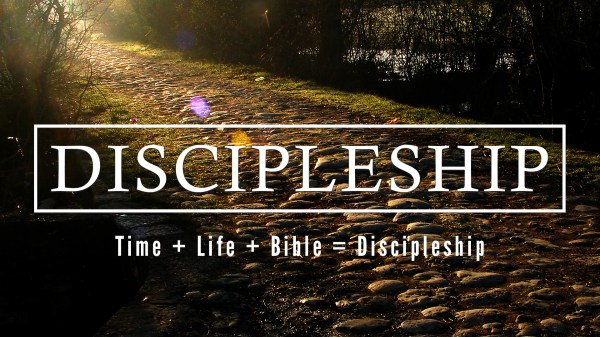 List of Synonyms and Antonyms of the Word discipleship
