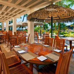 Maui Hotels With Kitchens L Shaped Bench Kitchen Table Restaurants Sheraton Resort And Spa