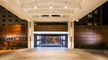 Hotel Amenities Le Ridien Atlanta Perimeter