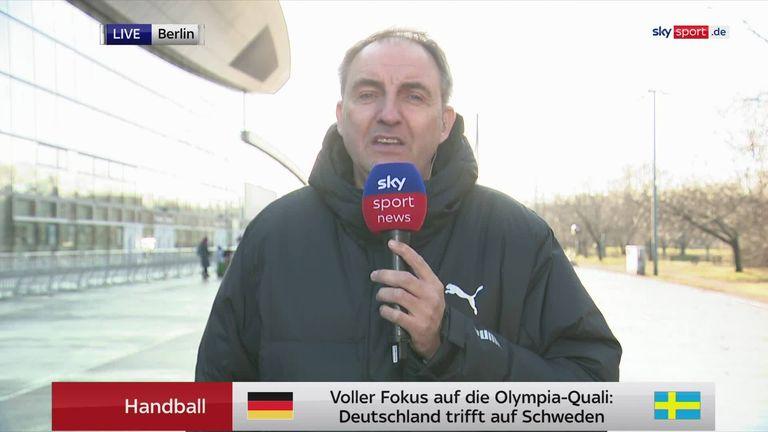 https sport sky de handball artikel handball video deutschland trifft in olympia quali auf schweden 12242956 34343