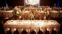 Calgary Wedding Venues Westin