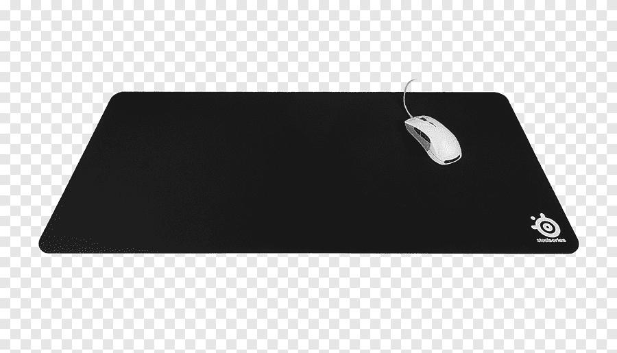 souris clavier d ordinateur tapis