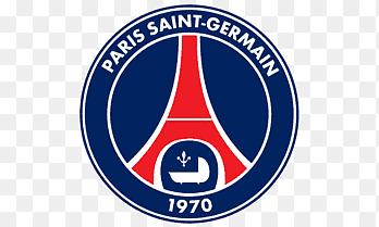 ปารีสแซงต์แชร์กแมงสถาบันการศึกษาปารีสแซงต์แชร์กแมงปารีสแซงต์แชร์กแมงFémininesปารีสแซงต์แชร์กแมง  eSports, ปารีส, ช่องกีฬา Kass, พื้นที่ png | PNGEgg