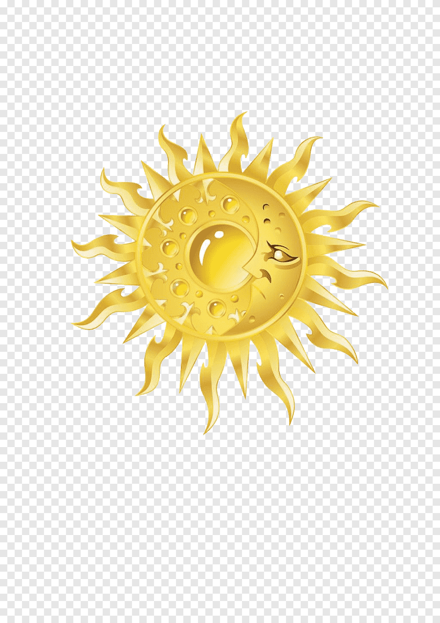 Matahari Logo Png : matahari, Menggambar,, Kartun, Matahari,, Karakter, Kartun,, PNGEgg